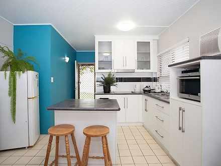 Apartment - APARTMENT 3/2 B...