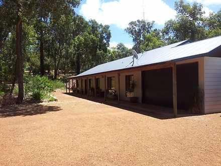 House - 96 Caledonia Close,...