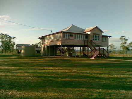 House - 947 Mirani Eton Roa...