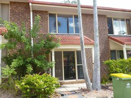 Townhouse - 50/3 Costata St...