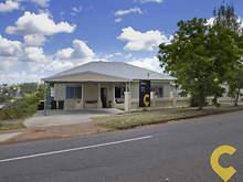 House - 117 Birdwood Terrace, Auchenflower 4066, QLD