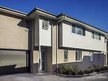 Townhouse - 17/369 Sandgate Road, Shortland 2307, NSW