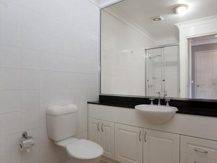5/27 Station Street West Street, Parramatta 2150, NSW Apartment Photo