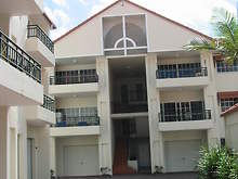 Unit - 10/90 Digger Street, Cairns 4870, QLD