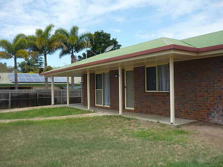House - Amaroo Crescent, In...