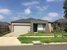 House - 28 Appleby Street, Williams Landing 3027, VIC