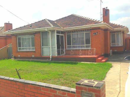 House - 112 Mcintyre Road, ...