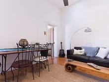 Apartment - 51 High Street, Fremantle 6160, WA