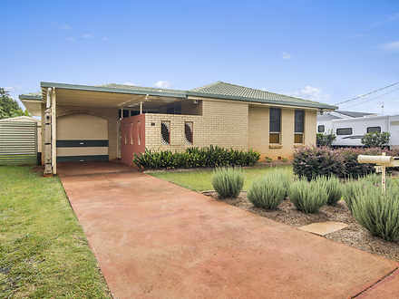 15 Beh Street, Harristown 4350, QLD House Photo