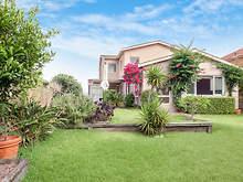 House - 56 Edgecliff Esplanade, Seaforth 2092, NSW