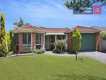House - 19 Tranter Square, Lynbrook 3975, VIC