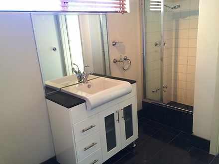 Fa0abd26f825dccb45d720ae 9568 bathroom 1589249986 thumbnail