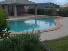 House - 150 Rosehill Drive, Burpengary 4505, QLD