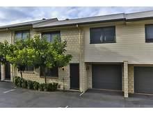 Unit - UNIT 11/66 Tara Street, Toowoomba 4350, QLD