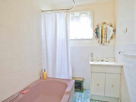 4111 bathroom web 1572930956 thumbnail