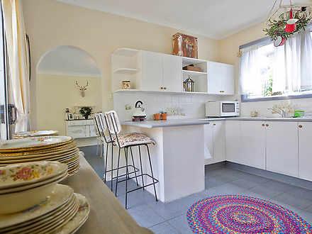20755 kitchen web 1572930957 thumbnail