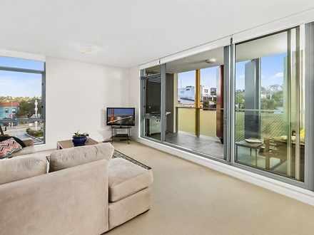 407/3 Sylvan Avenue, Balgowlah 2093, NSW Apartment Photo