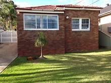 House - 5 Ada Street, Kingsgrove 2208, NSW