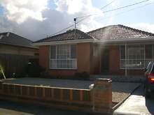 House - 8 Bardsley Street, ...