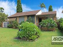 House - Sylvania Road, Miranda 2228, NSW