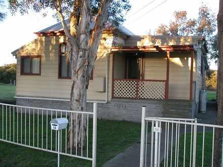 House - 14 Old Maitland Roa...