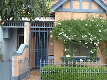 House - 74 Roberts Street, Camperdown 2050, NSW