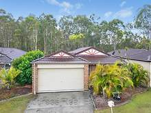House - 26 Spurway Street, Heritage Park 4118, QLD