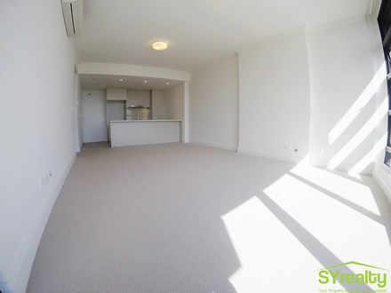 Apartment - LEVEL 18/ 1 Aus...