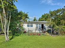 House - 17 Second Avenue, Caloundra 4551, QLD