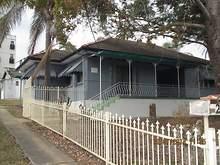 House - 21 Thallon Street, Carlingford 2118, NSW