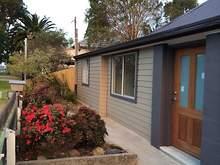 House - 4 Wrexham Road, Thirroul 2515, NSW