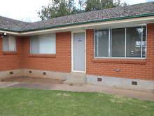 Unit - 4/105 Kenna Street, Orange 2800, NSW