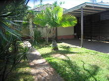 House - 140 Thynne Road, Morningside 4170, QLD