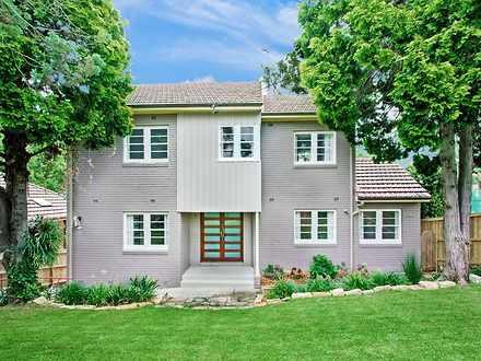 House - 58 Mona Vale, Pymbl...