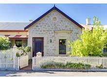 House - 33 Richmond Street, Hackney 5069, SA