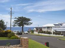 Apartment - 12A Woodland Avenue, Thirroul 2515, NSW
