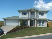 House - 1 Kanangra Close, Pacific Pines 4211, QLD