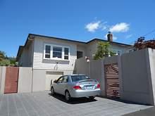 House - 20 Raymond Street, East Launceston 7250, TAS