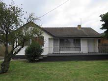 House - 735 Heatherton Road, Springvale 3171, VIC