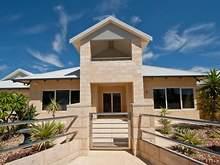 House - 61 Savona Grove, Mindarie 6030, WA