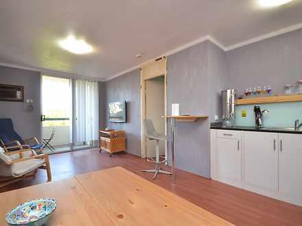 Apartment - 312/69 Leonard ...