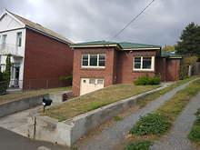 House - 304 Murray Street, North Hobart 7000, TAS