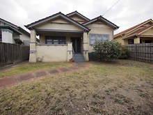 House - 191 Nicholson Street, Coburg 3058, VIC