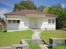 House - 14 Highland Avenue, Bankstown 2200, NSW