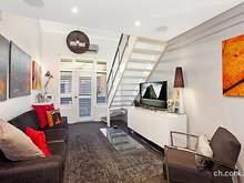 Apartment - 21/13-15 Oxford Street, Paddington 2021, NSW