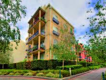 Apartment - REF 23792/88 Wells Street, Southbank 3006, VIC
