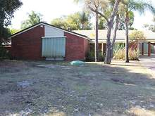 House - 30 Tarrant Way, Bateman 6150, WA