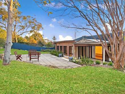 House - 17 Darri Avenue, Wa...