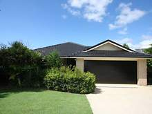 House - 3 William Place, Lennox Head 2478, NSW