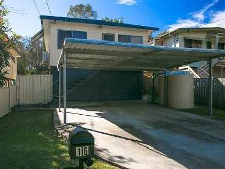 16 Pikett Street, Clontarf 4019, QLD House Photo